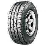 Летняя шина Bridgestone Dueler H/T D684 275/50 R22 111H PSR1374603