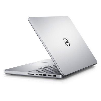 Ноутбук Dell Inspiron 7548 7548-8512