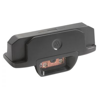 Motorola Модуль сканера ET1 2D/1D imager SCANMOD-ET1