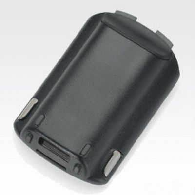 ����������� Motorola Kit: MC31X0 Hi-Capacity Battery Door. For use with MC31X0-Straight Shooter Configurations. Can also be used with Rotating Head configurations if Hi-Capacity Battery is being used KT-128373-01R