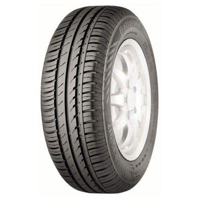 Летняя шина Continental ContiEcoContact 3 195/65 R15 91T 0351887, 0356700