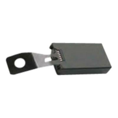 Аккумулятор Motorola MC30XX High Capacity Lithium Ion Battery, 4800 mAh (Works with MC30XX Gun & Brick Imager Configurations) BTRY-MC30KAB02-03