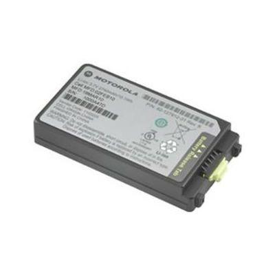 Аккумулятор Motorola MC31XX High Capacity Battery 4800 mAh - 10 pack BTRY-MC31KAB02-10