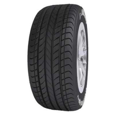 Летняя шина LingLong GREEN-Max HP010 195/60R15 88V Л03_GMAXHP_14