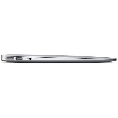 Ноутбук Apple MacBook Air 13 MJVE2RU/A