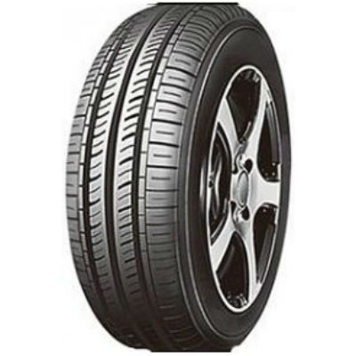 ������ ���� LingLong GREEN-Max Eco Touring 155/65 R13 73T �03_GMAXET_02
