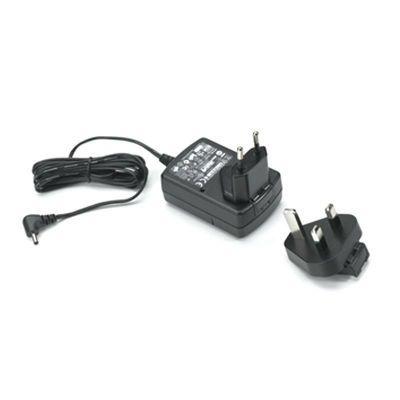 Motorola ���� ������� Power Supply: 5VDC,850MA, EU-UK-EMEA-RU-ZA PWRS-14000-256R