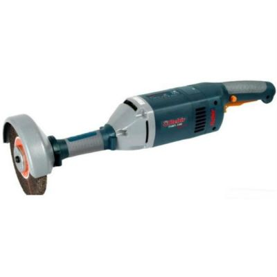 Шлифмашина Rebir TSM 1-150, 2.0 кВт, 150х32 мм, 6800 об/мин, 4.3 кг, TSM 1-150