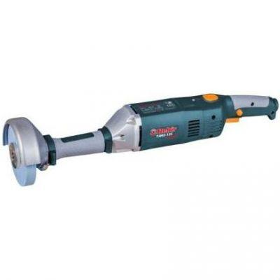 Шлифмашина Rebir TSM-125/1450, 1.45 кВт, 125х32 мм, 6000 об/мин, TSM-125/1450