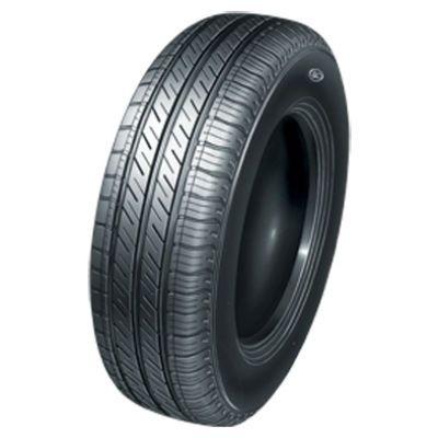 Летняя шина LingLong LL700 205/70 R15 96T Л03_L700_15