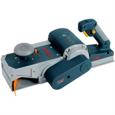 Рубанок Rebir IE 5708 С, 2.15 кВт, 110 мм, 3.5 мм, 15000 об/мин, 6.9 кг, стацион. IE 5708 С
