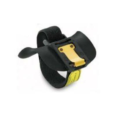 """Motorola Крепление на руку Short replacement finger strap for RS409/RS419 (6"""") 21-93022-02R"""