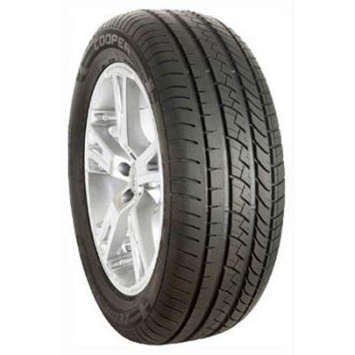 Летняя шина Cooper Zeon 4XS 275/40 R20 106Y 5003004