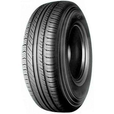 Летняя шина LingLong R618 205/55 R15 88V Л03_R618_06