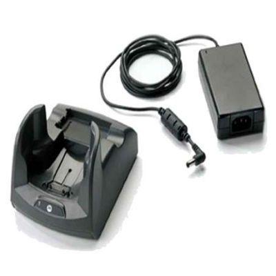 Зарядное устройство Motorola Single Slot Serial/USB Cradle Kit (INTL) CRD7X00-101RES