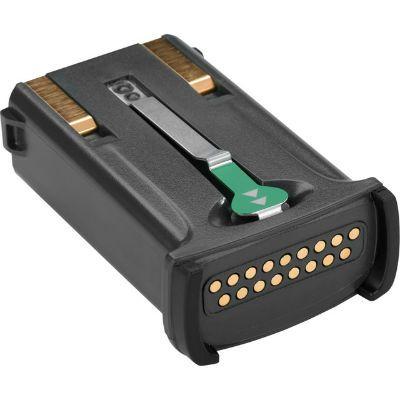 Аккумулятор Motorola Spare Lithium Ion 2200 mAh Battery - 10 Pack. Used with MC9190-G, MC90XX-G/K BTRY-MC90GKAB0E-10