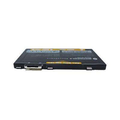 Аккумулятор Motorola TC55 1.5X battery, 4410 mAh Lithium-ION BTRY-TC55-44MA1-01