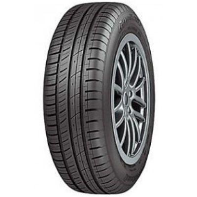 Летняя шина Cordiant Sport 2 PS-501 205/60 R16 92V 293517593