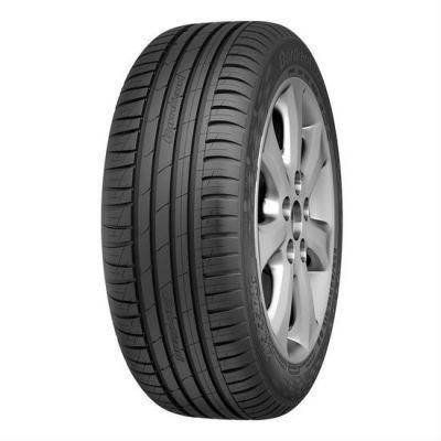 Летняя шина Cordiant Sport 3 PS-2 205/60 R16 92V 477131749