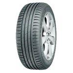 Летняя шина Cordiant Sport 3 PS-2 205/65 R15 94V 474771035