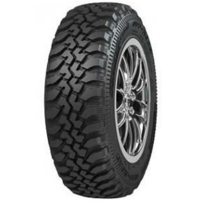 Летняя шина Cordiant Off Road 205/70 R16 97Q 484252427