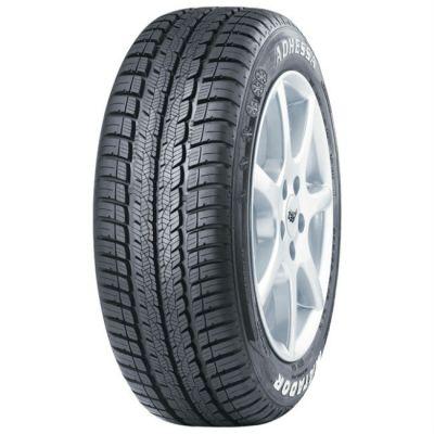 Всесезонная шина Matador MP 61 Adhessa 185/60 R14 82H 1580241