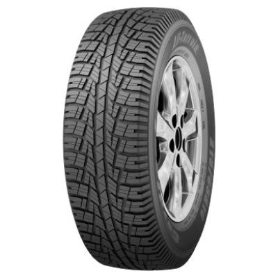 ����������� ���� Cordiant All Terrain 215/70 R16 100H 293517627