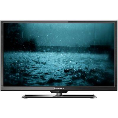 Телевизор Supra STV-LC28T400WL