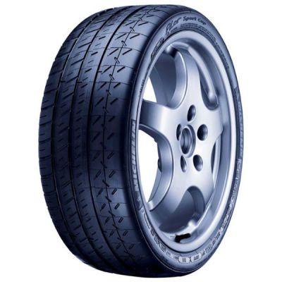 Летняя шина Michelin Pilot Sport Cup + N1 305/30ZR19 102(Y) XL 199231