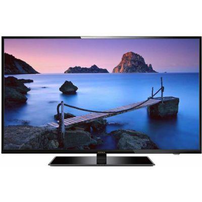 Телевизор Supra STV-LC32T410WL