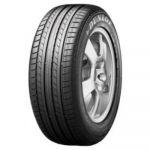������ ���� Dunlop SP Sport 01A 245/40 ZR20 95Y 511711