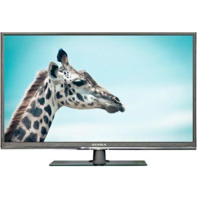 Телевизор Supra STV-LC32T850WL