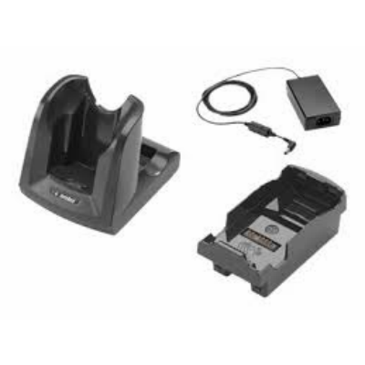 Зарядное устройство Motorola MC32 battery adapter cup for spare battery charger in Single Slot Cradle or 4 Slot Battery Charger ADP-MC32-CUP0-01