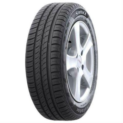Летняя шина Matador Stella2 155/70 R13 75T 1580807