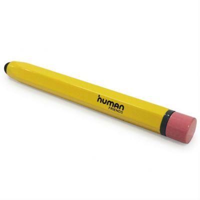 "Стилус Human Friends Mobile Comfort ""Pencil"", желтый"