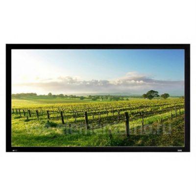 "Экран Da-lite Cinema Contour 119"" 16:9 147x264 см. HC Cinema Vision 90272V"