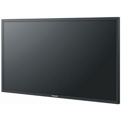 Плазменная панель Panasonic TH-70LF50ER