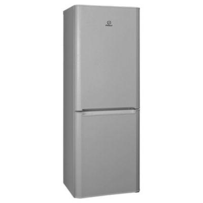 Холодильник Indesit BIA 16 NF C S