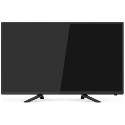Телевизор Supra STV-LC40ST660FL