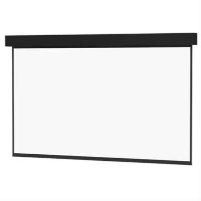 "Экран Da-lite Professional Electrol 326"" 16:9 406x721см. Matte White 38701E"