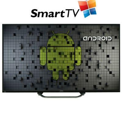 Телевизор Supra STV-LC40ST900FL