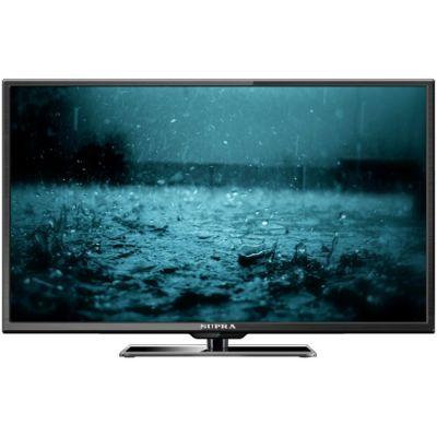 Телевизор Supra STV-LC40T400FL