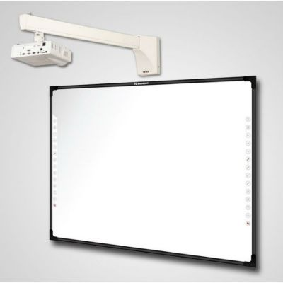 TRIUMPH Интерактивный комплект Q82/1000/WTH140