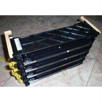 Опция устройства печати Xerox Блок формирования изображения PH6130, 30K 676K05360 (675K69244)