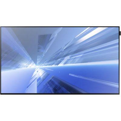 LED панель Samsung DB55D