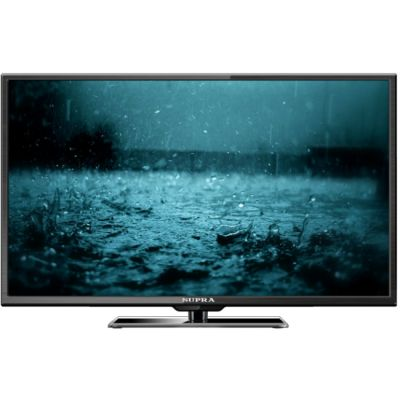 Телевизор Supra STV-LC48T400FL