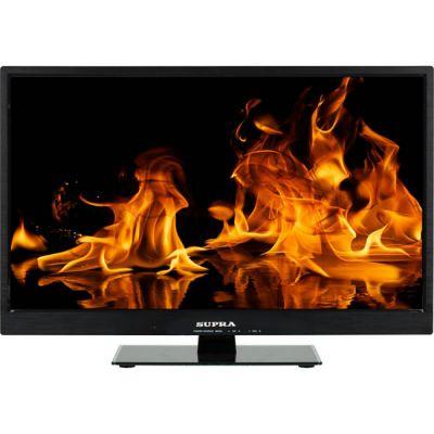 Телевизор Supra STV-LC24T400WL