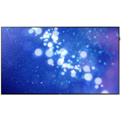 LED панель Samsung DM82D