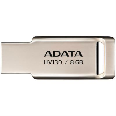 Флешка ADATA 8GB UV130 AUV130-8G-RGD