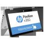 ������� HP Pavilion x360 13-a150nr K1Q29EA